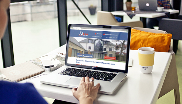 J3 Building Solutions Ltd - Commercial Builders Newcastle